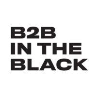 b2bitb-sq-logo