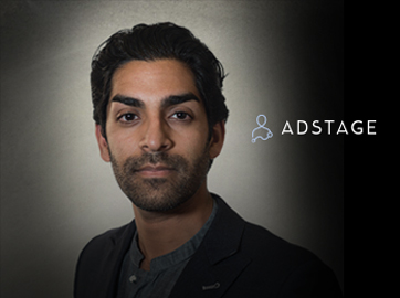 Action Plan: Move Top of Funnel Efforts Down Funnel with Sahil Jain, CEO of AdStage