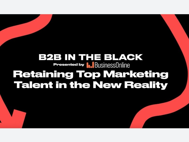 What Good Looks Like In A Post-COVID World: Retaining Top Marketing Talent In The New Reality